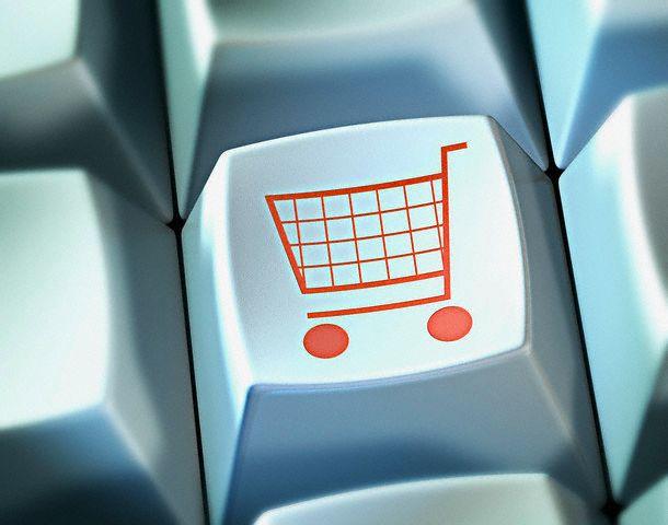online-shopping_3