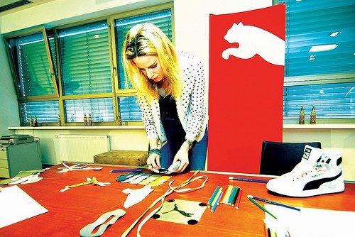 puma-creative-factory