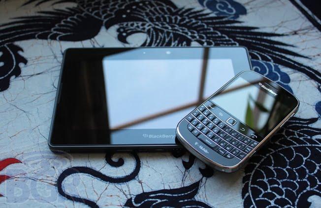 BGR-t-mobile-blackberry-bold-9900-2110823162919