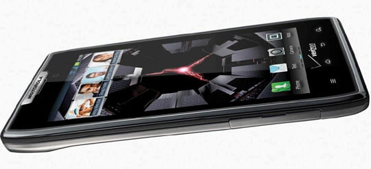 Motorola_Droid_Razr_verizon