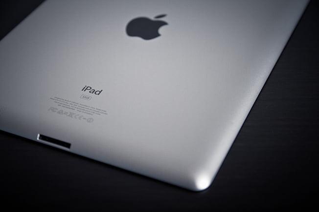 apple-ipad-2-21109221259261