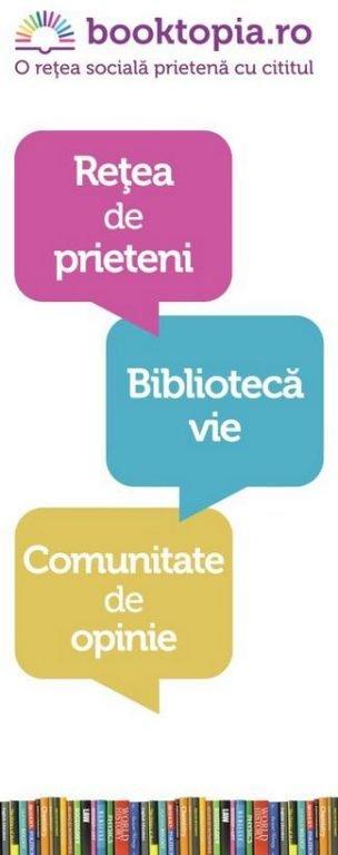 booktopia1
