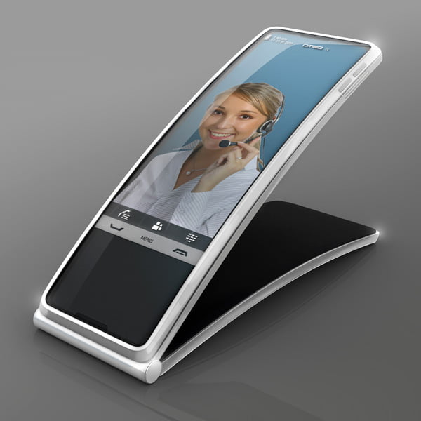 heart_phone_concept5