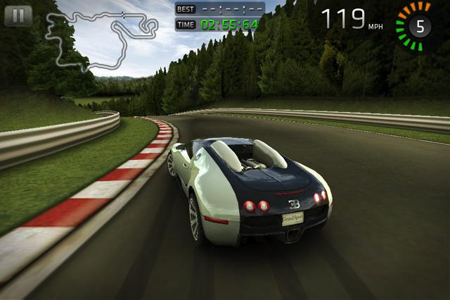 ios-vw-sports-car-challenge_1