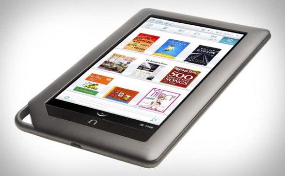 nook-color-e-reader-tablet-588x363