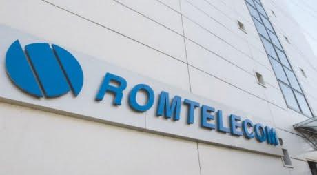 romtelecom_28583400