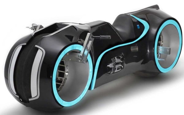 xenon-tron-motocicleta
