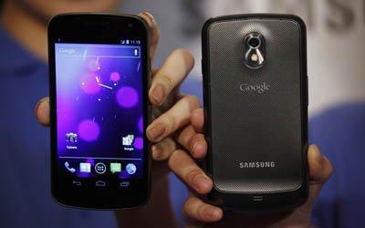 Galaxy_-Nexus_Samsung