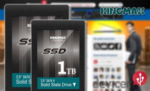 Kingmax-SSD-1TB
