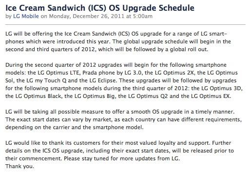 lg-ice-cream-sandwich