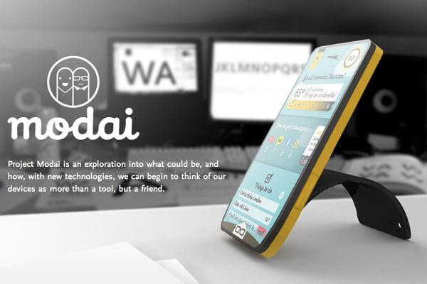 modai_phone1