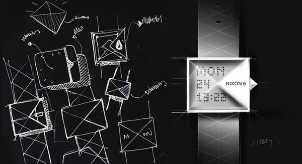 Nixon Diamond nixon_diamond_03