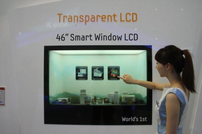 46-inch-transparent-LCD-panel_Smart-Window-1