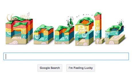 Google-doodle-007