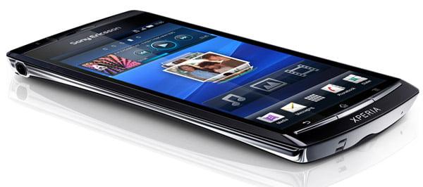 Sony-Ericsson-Xperia-arc-S