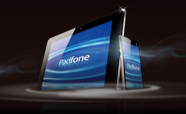 asus-padfone-confirmed-mwc-2012-0