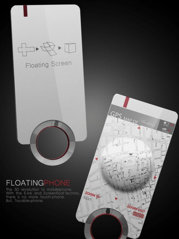 floating_phone