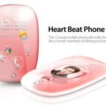heart_beat_phone-150x150