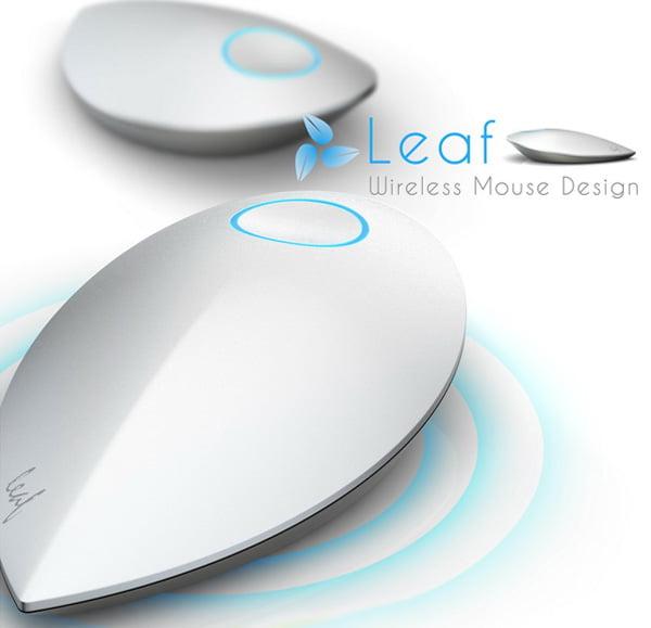 leaf_mouse