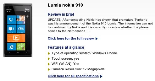 lumia-910-slip