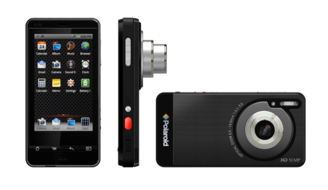 polaroid-sc1630-smart-camera-645x373