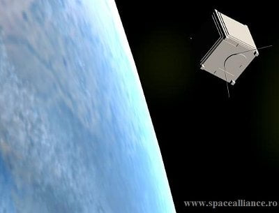 satelit-romanesc-goliat_2
