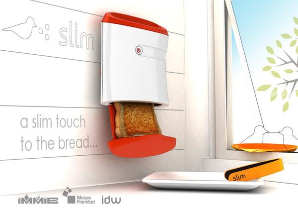 slim_toaster