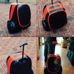 travel_carrier_charger4-150x150
