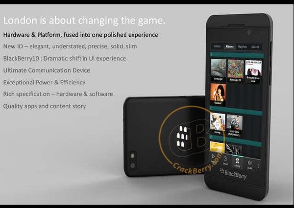 BlackBerry-10-Smartphone