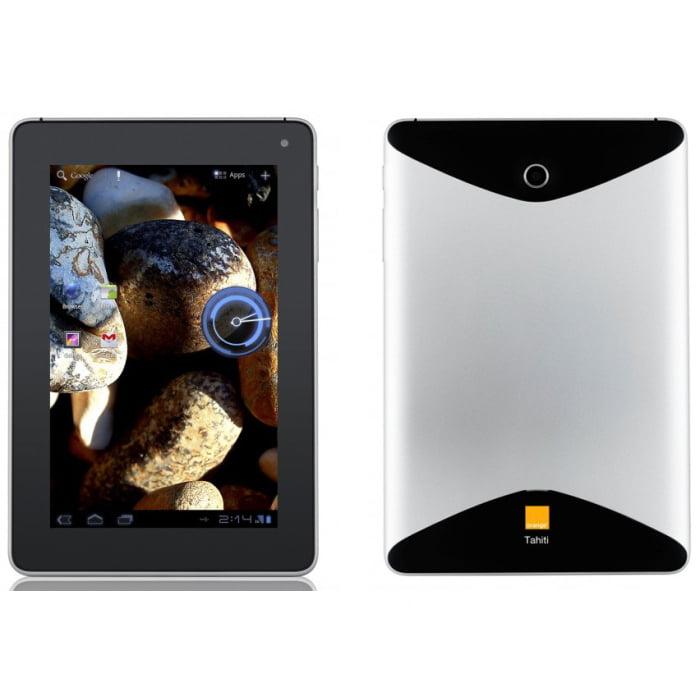 Huawei-MediaPad-Now-Available-in-the-UK-as-Orange-Tahiti-2