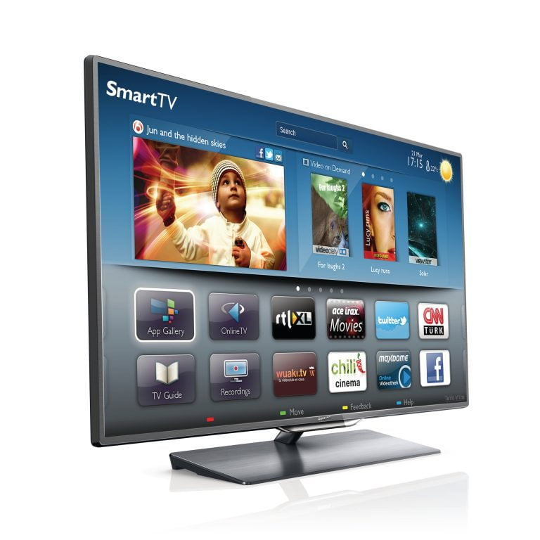 Philips-Smart-TV_1