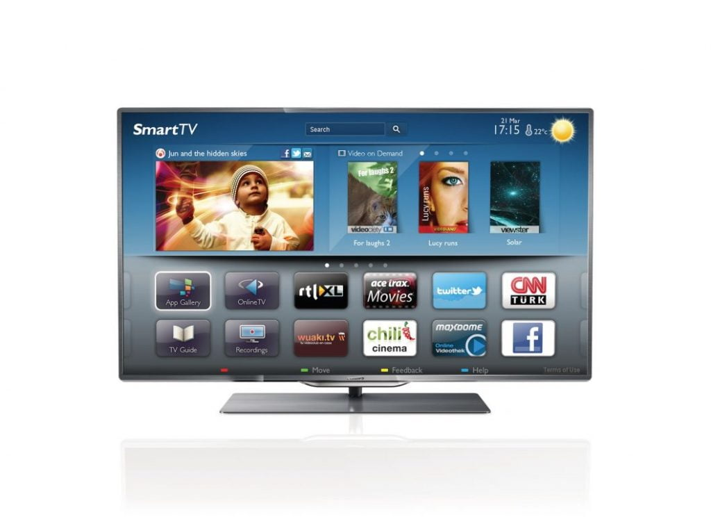 Philips-Smart-TV_2