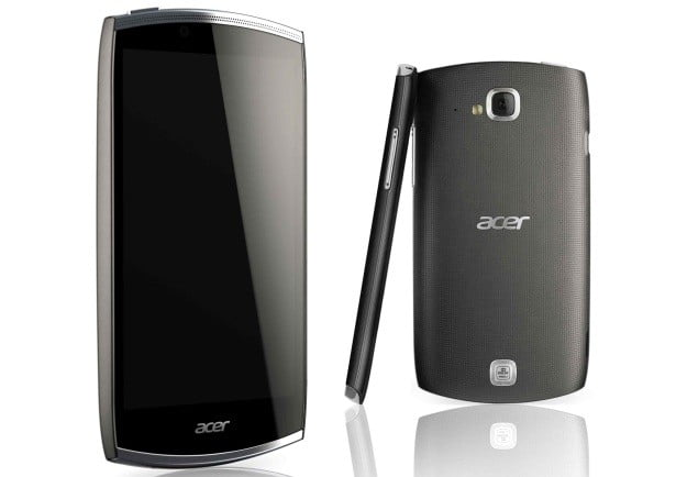 acer-cloud-mobile-smartphone