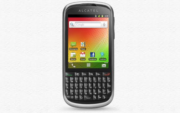 alcatel-ot-915