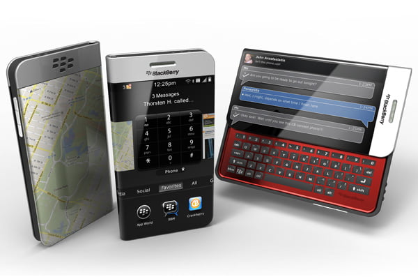 blackberry_concept