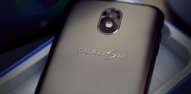 samsung-galaxy-s-iii-rumor-blank-camera