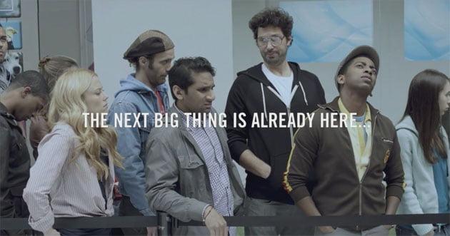 the-next-big-thing