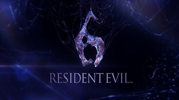 06-Resident-Evil-61