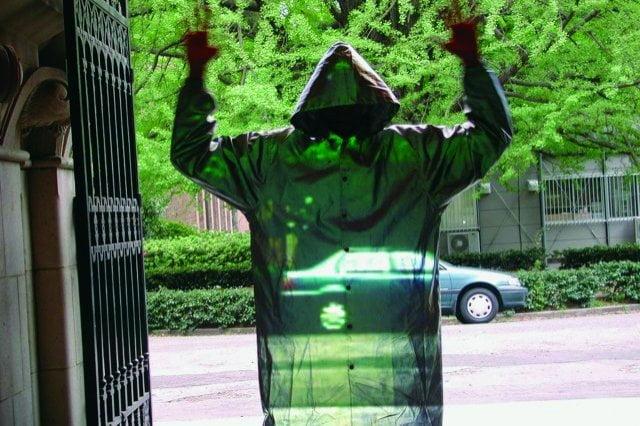 640_invisibility-cloak