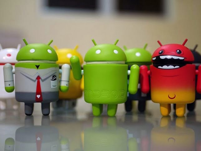 Android-robots-645x4841