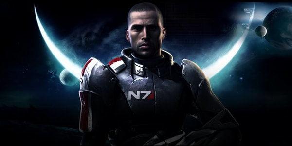 Mass-Effect1