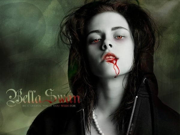 bella-swan-twilight-breaking-dawn
