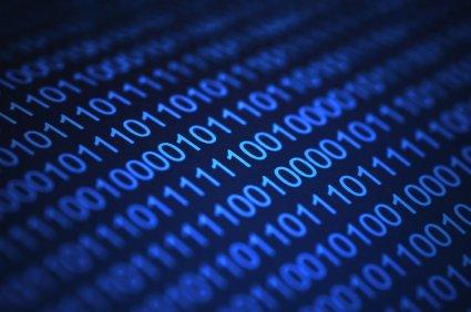 data_transfer1