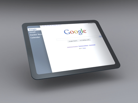 google-tablet-1