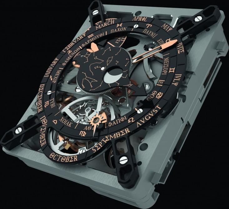 Hublot hublot-antikythera-mechanism-first-computer-watch-0