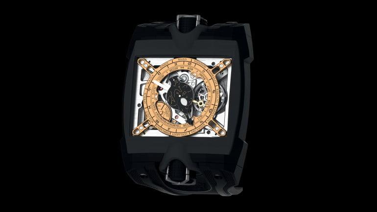 hublot-antikythera-watch-auction