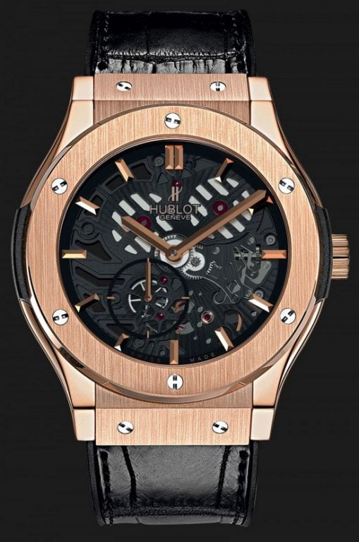 hublot-classic-fusion-extra-thin-skeleton-watch-3