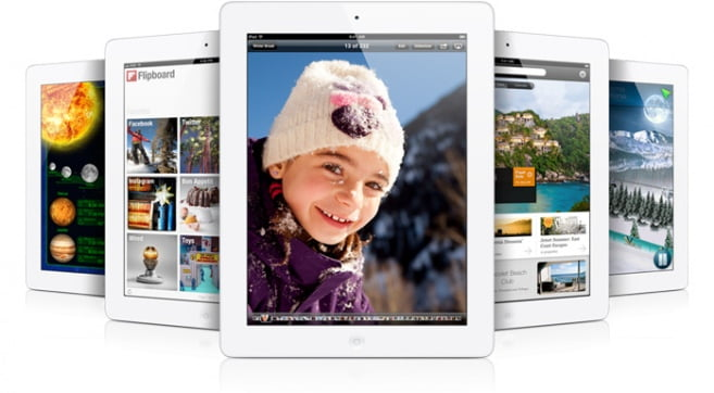 ipad-2-multiple-up-front-white-snow-1