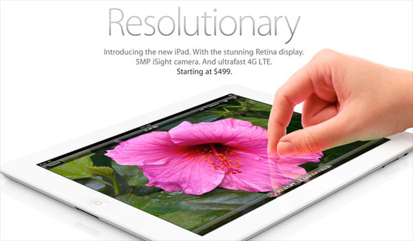 new-ipad-announced-apple-shows-off-its-next-tablet