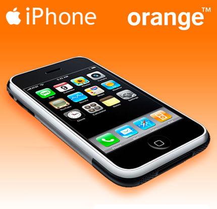 orange-romania-iphone
